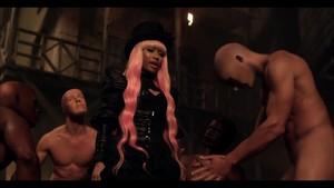 Turn Me On {Music Video}