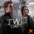 Two Days - the-hunger-games photo