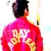 Tyler Posey - tyler-posey icon