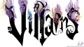 VILLANS are GO with EVILNESS!! - disney-villains wallpaper