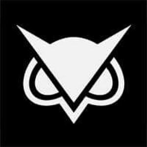 Vanoss' New Logo