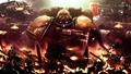 Warhammer 40K wallpaper Legiones Astartes - warhammer-40k wallpaper