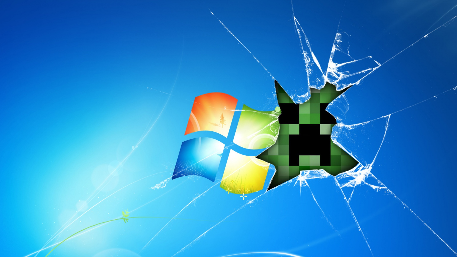 Microsoft windows bilder windows vs minecrat hd for Microsoft windows windows
