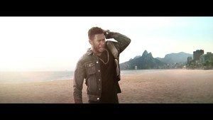 Without bạn {Music Video}