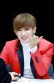 Wonho ♔♥