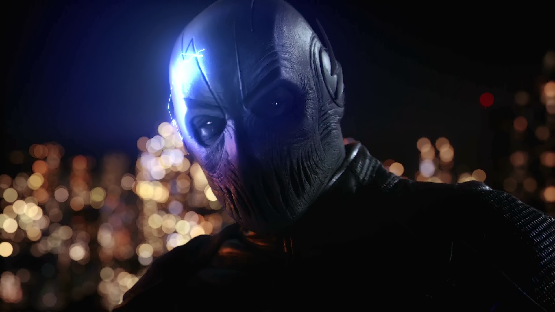 The Flash Cw Images Zoom Is Here Hd Wallpaper And Background