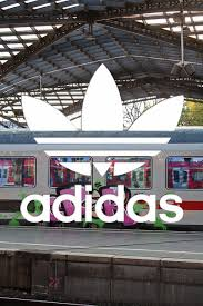 best website 86769 eeeac Shayalisfab images adidas city wallpaper and background photos