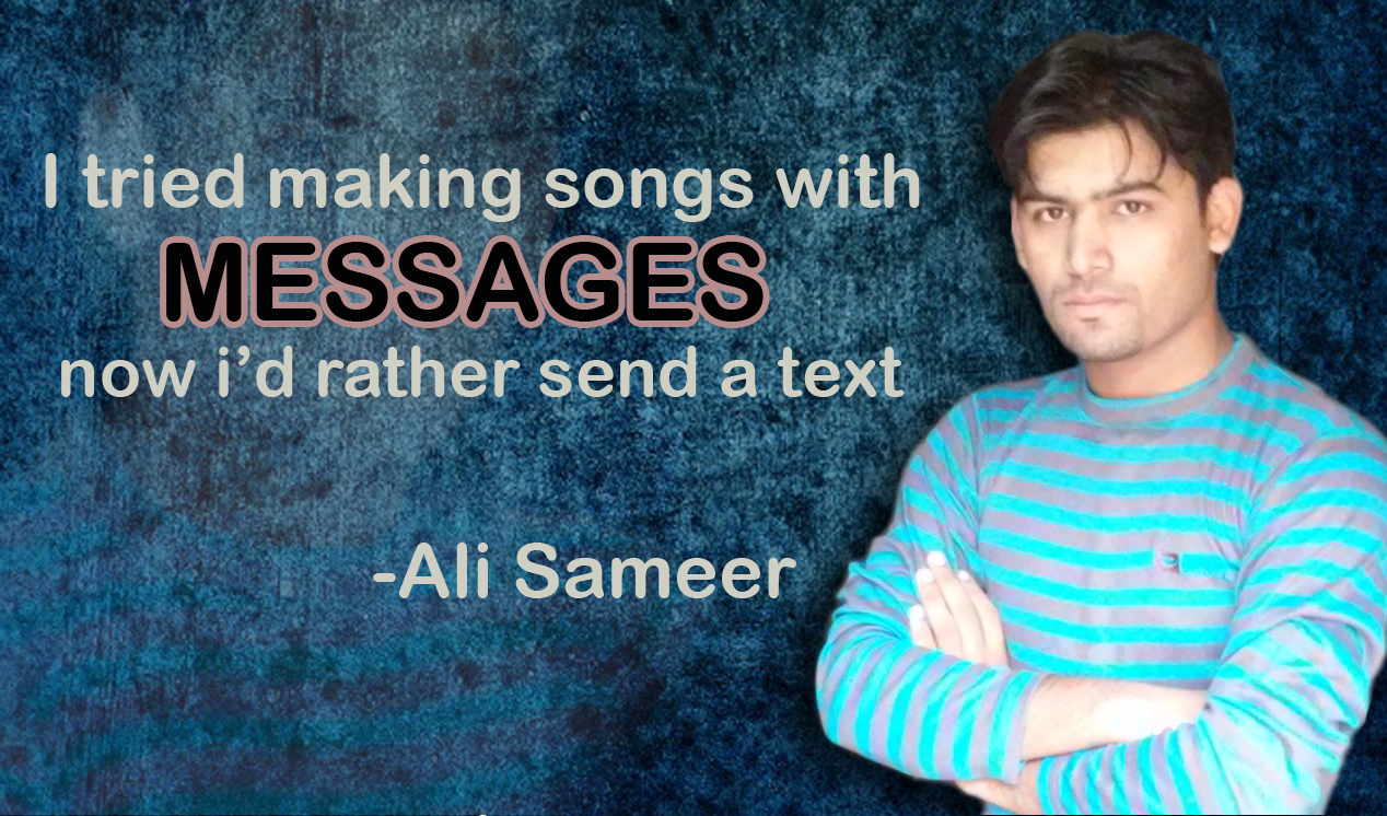 Damon Salvatore Quotes Images Ali Sameer Love Quotes, Ali Sameer Sad Quotes,  Ali Sameer Family Quotes, Ali Sameer Lovely Quotes, A HD Wallpaper And ...