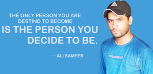 ali sameer love quotes, ali sameer sad quotes, ali sameer family quotes, ali sameer lovely quotes, a