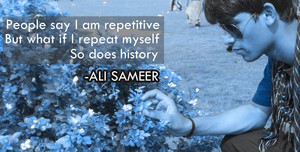 ali sameer pag-ibig quotes, ali sameer sad quotes, ali sameer family quotes, ali sameer lovely quotes, a