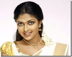 amala paul 12 thumb