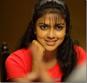 amala paul latest cute stills thumb 2