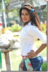 amala paul new cute 写真 thumb