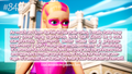 barbie confessions - barbie photo