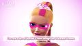barbie confessions - barbie-movies photo