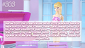 barbie confessions - barbie-movies photo