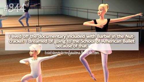 filmes de barbie wallpaper called barbie confessions