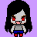 chibi Marceline   - marceline icon