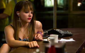 chloe moretz in the equalizer wide