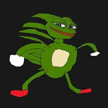 Pepe The Frog Images Download Wallpaper And Background Photos