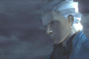 family reunion vergil