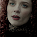 freddie lounds - hannibal-tv-series icon