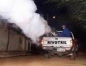 fumigar con rivotril