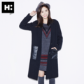 girls generation yoona hconnect photos fall winter 2015  11  - girls-generation-snsd photo
