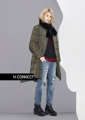 girls generation yoona hconnect fotografias fall winter 2015 14