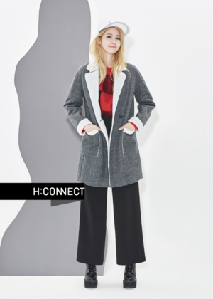 girls generation yoona hconnect photos fall winter 2015 3