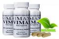 http://shoppakistan.com.pk/61/Health/10/Vimax-Pills-Available-in-Pakistan.html