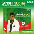 http://www.shoppakistan.com.pk/61/Health/23/Sandhi-Sudha-Oil-In-Pakistan.html