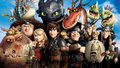 image - how-to-train-your-dragon photo