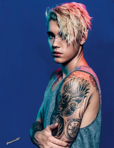 Justin Bieber wallpaper titled justin bieber, 2015