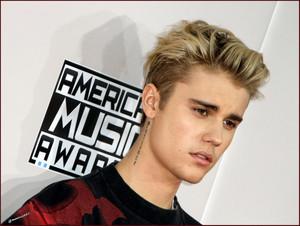 justin bieber,American 音楽 Awards,2015