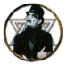 king diamond icon 1 - king-diamond icon
