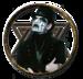 king diamond icon 1