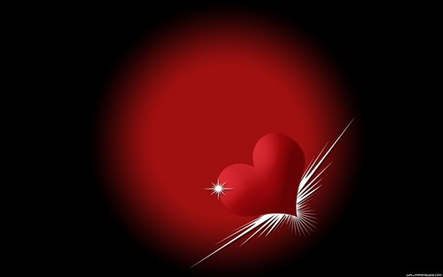 amor fondo de pantalla entitled amor fondo de pantalla background hd