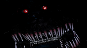 nightmare fnaf 4.PNG