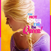 once upon a time icons - once-upon-a-time icon