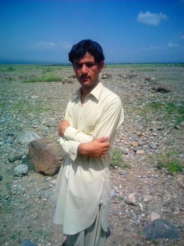 Shahid Afridi fond d'écran called parachinar asim tanha