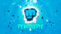 pewdiepie wallpaper by game beatx14 d7mdrv5