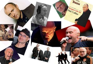 phill collins Collage.JPG