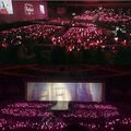 pink ocean (phantasia) - girls-generation-snsd photo