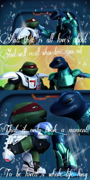 raphxmona: it only takes a moment
