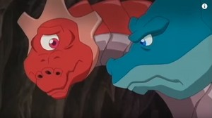 snout and peeper return consider