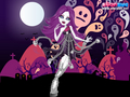 snsdin d.  lc - monster-high photo