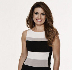 soaps 首页 and away ada nicodemou leah patterson baker