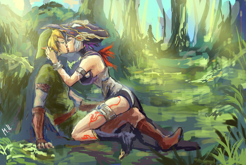 Cia hyrule warriors images sorry zelda by tsundere power d7lwejp cia hyrule warriors wallpaper probably with anime titled sorry zelda by tsundere power d7lwejp voltagebd Images