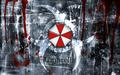 steamworkshop webupload previewfile preview - resident-evil photo